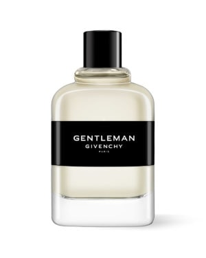 Gentleman Givenchy EDT Giftset 5