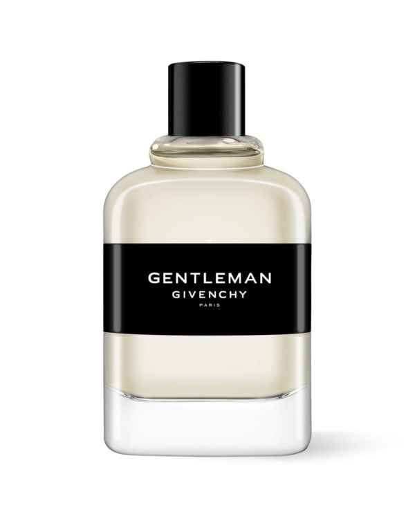 Gentleman Givenchy EDT 3
