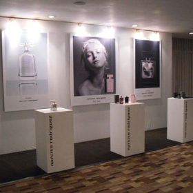 Narciso Rodriguez Officially Launched In Sri Lanka 12