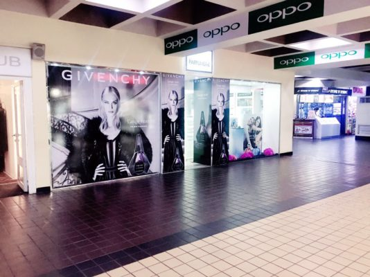 Our Stores 3