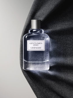Gentlemen Only Givenchy 5