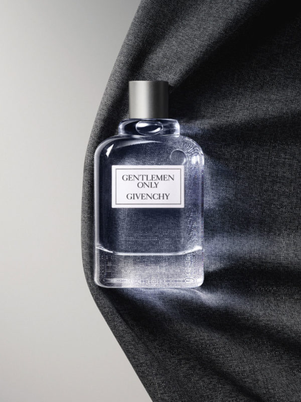 Gentlemen Only Givenchy 4