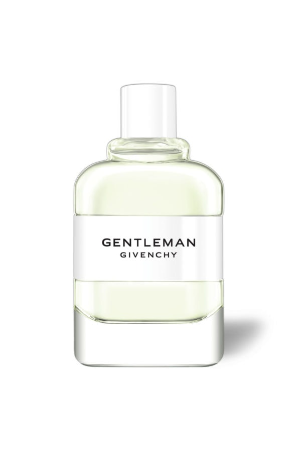 Gentleman Givenchy Cologne 3
