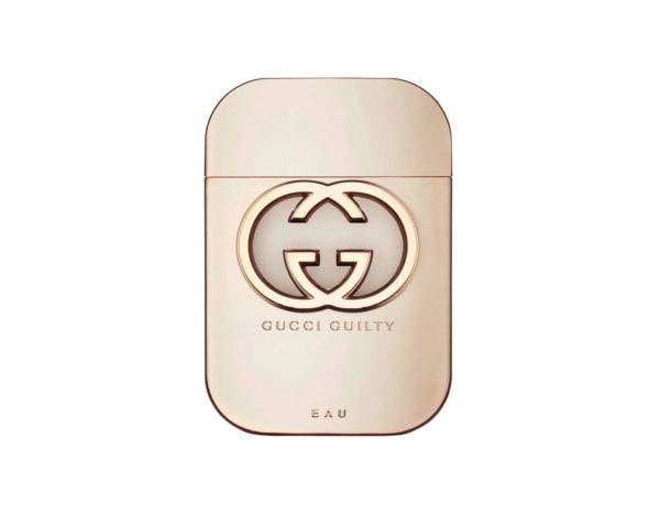 Gucci Guilty Eau 4