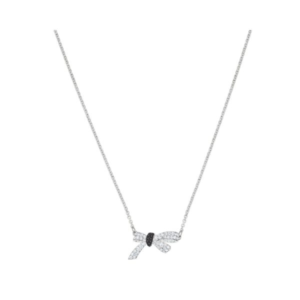 Mademoiselle Necklace 3