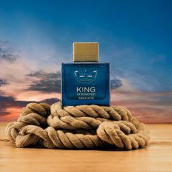 King of Seduction Absolute 5