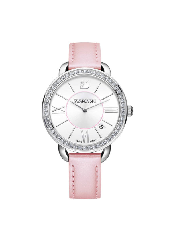 Women's Only Time Aila Watch 3