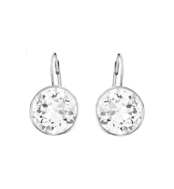 Bella Pierced Earrings 3